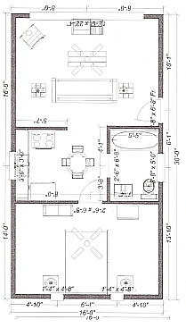 House Foundation Footings also Free House Floor Plans likewise 20 square house plans besides White Stucco further Patterns In Concrete. on concrete homes interior design html